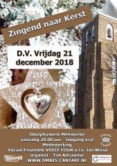 21-12-18_Kerst_flyer_meliskerke.jpg